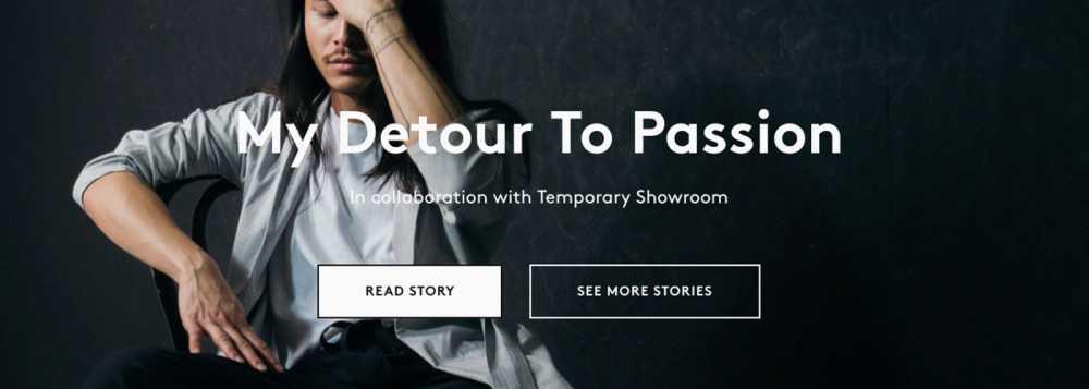 Pasos diseño web limpio