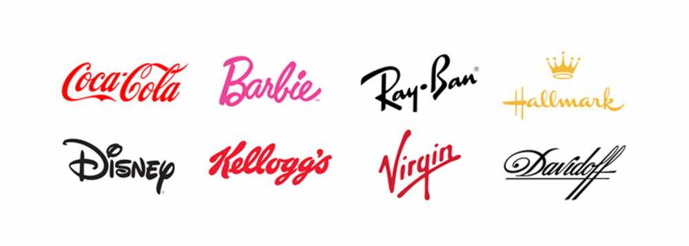 Tendencias en diseño de logotipos para 2018