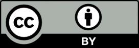 Licencias de uso de fotografías