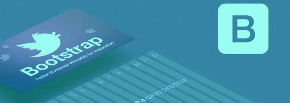 Módulos Drupal: Bootstrap