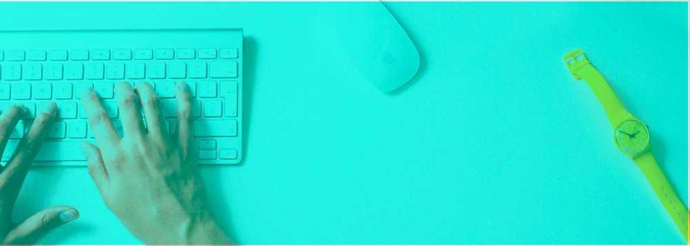 Email corporativo para tu empresa