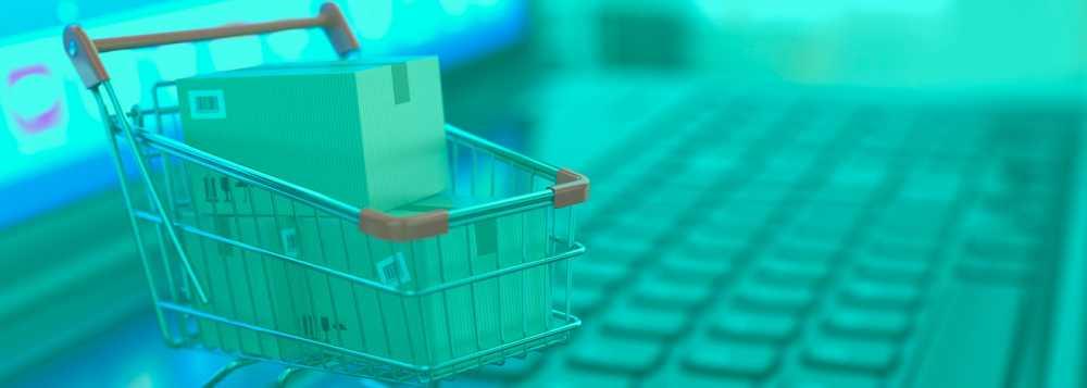 Consells per optimitzar la teva botiga online