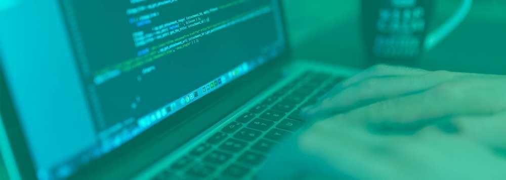 Proyectos Web con Symfony
