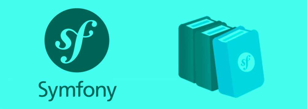 Què són els Bundles de Symfony?