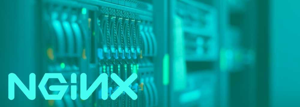 Què és NGINX?