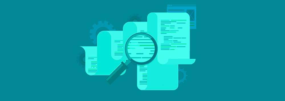 Codi de bones pràctiques en el desenvolupament Drupal