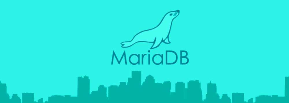 Què és MariaDB?
