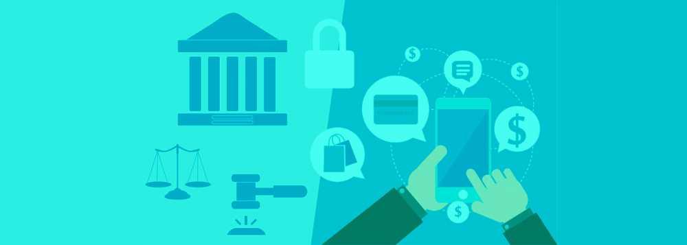 ¿Qué requisitos legales debe cumplir una tienda online?