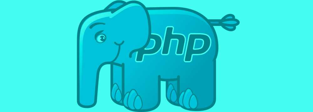 5 frameworks php