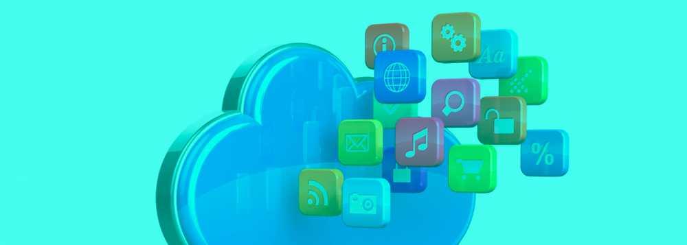 ¿Qué ventajas nos aporta el Cloud Público?