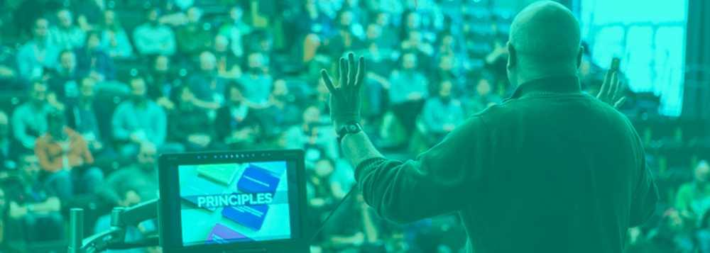 DrupalCamp London 2017