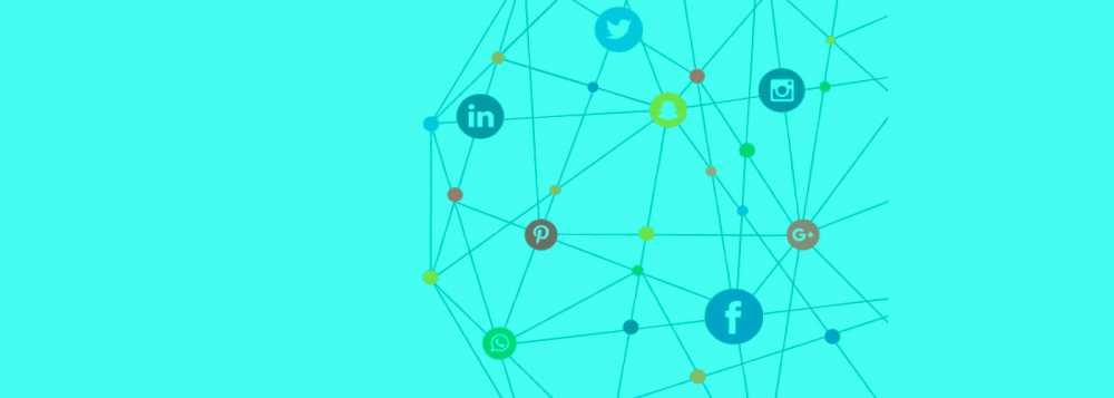 xarxes socials 2016