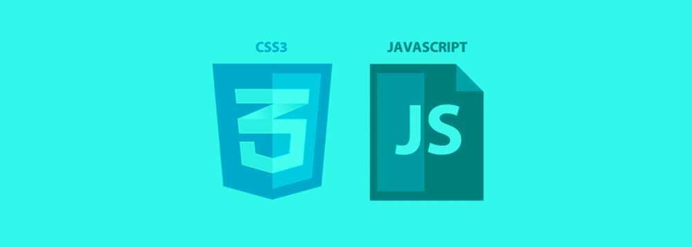 Agregación de Ficheros CSS / JS en nuestros módulos y temas de Drupal 7