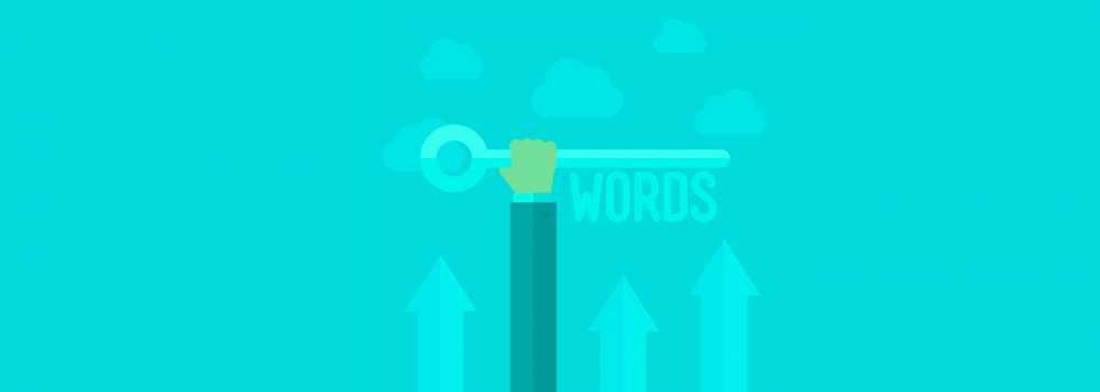 La canibalización de las palabras clave en SEO y su solución