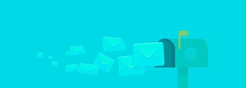 ¿Cómo ganar suscriptores de Email Marketing?