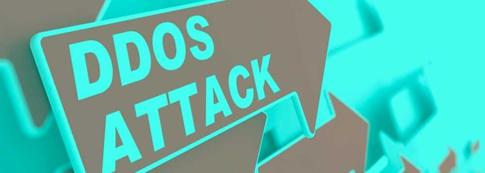 Què és un atac de denegació de servei?