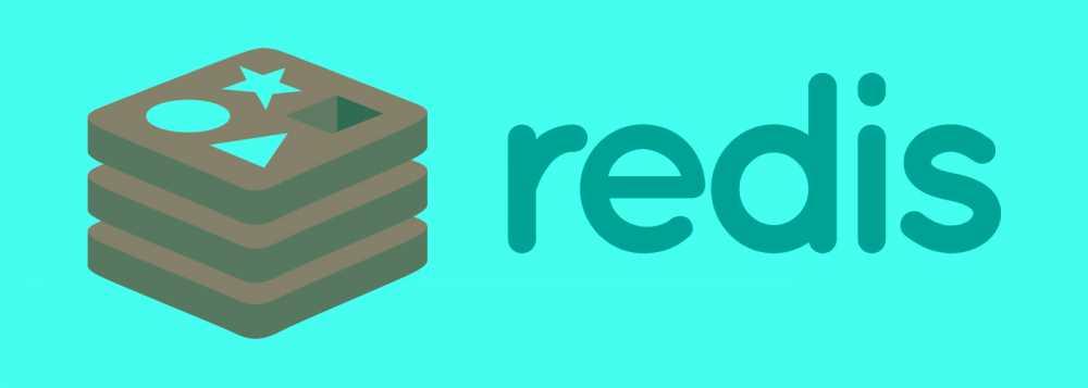 ¿Qué es Redis?