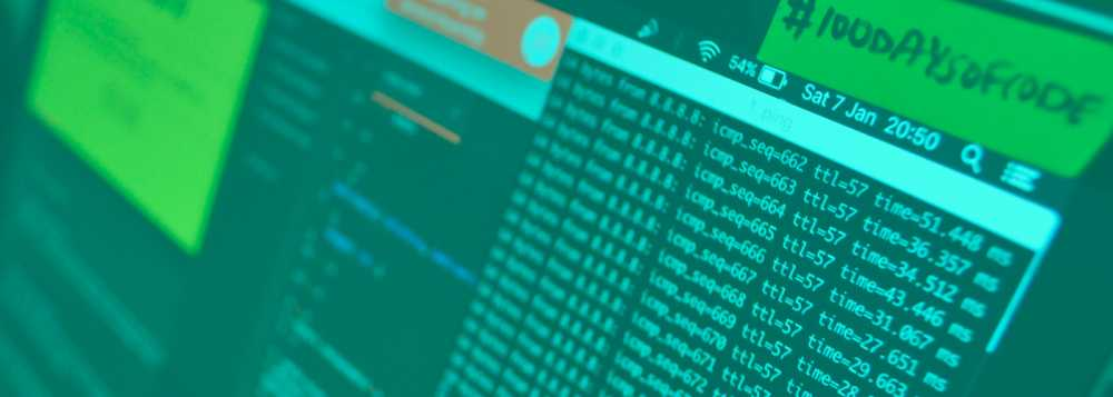 Eines de suport per el desenvolupament Drupal: PHP CodeSniffer
