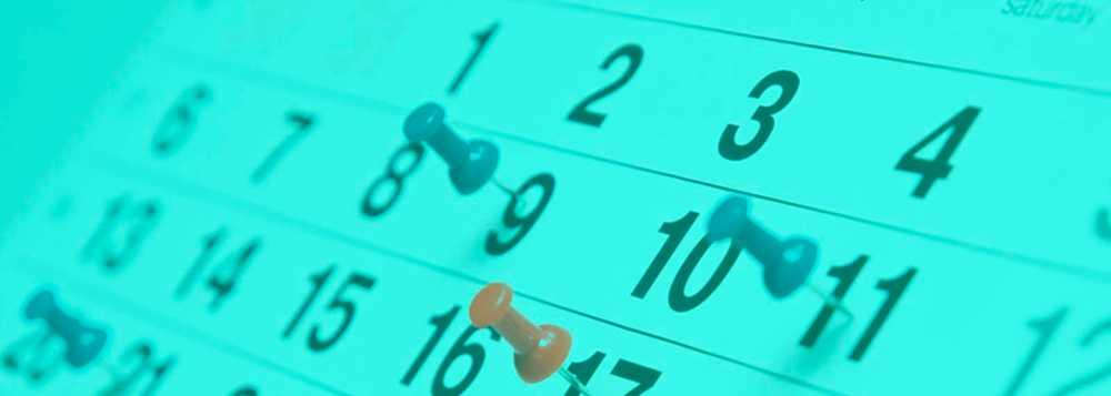 ¿Qué es Laravel Schedule?