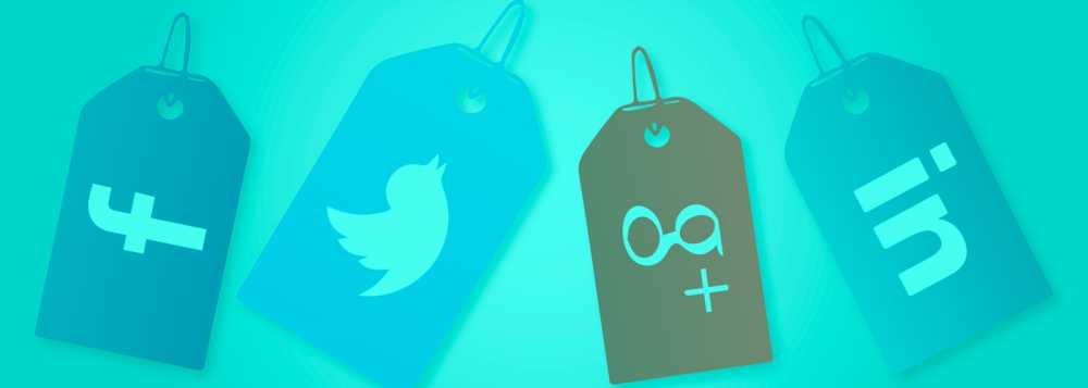 Social Selling: com no perdre diners en xarxes socials