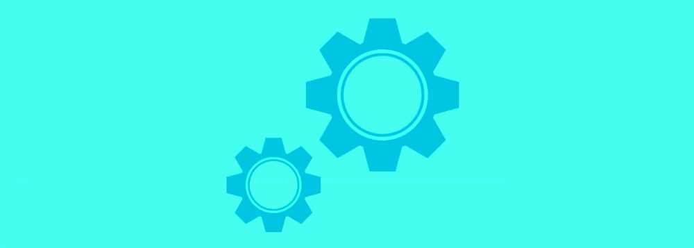 Tests i Test Driven Development