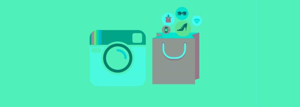 ¿Cómo usar Instagram para potenciar tu tienda online?