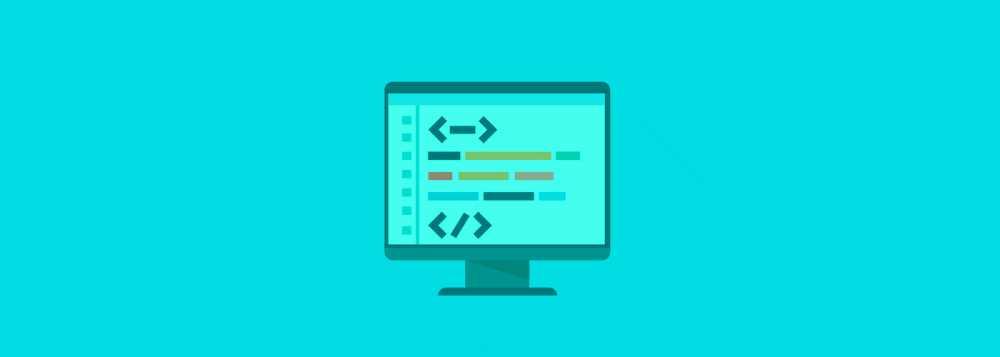Editores de código: Sublime Text y PHPStorm
