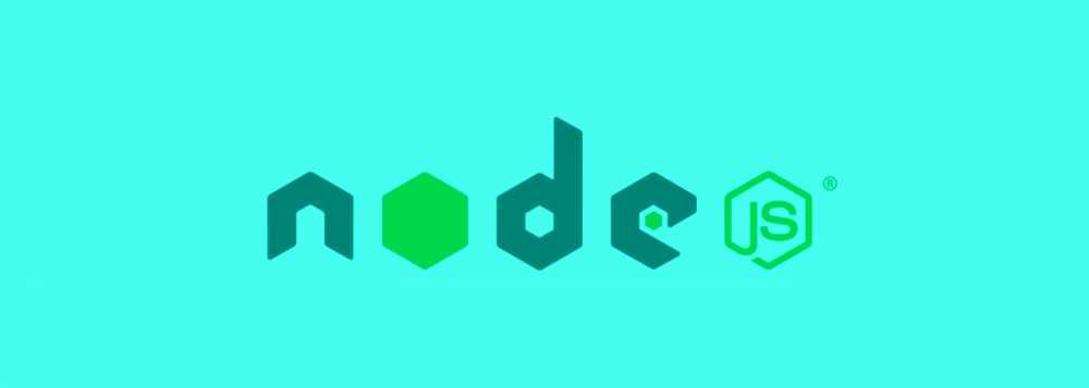 Què és Node.js i per a què serveix?