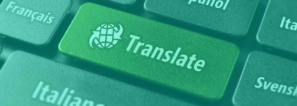 Traduccions de paràgrafs a Drupal 8