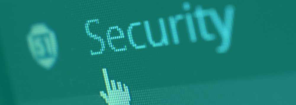 Actualización de seguridad crítica para Drupal 7 y Drupal 8