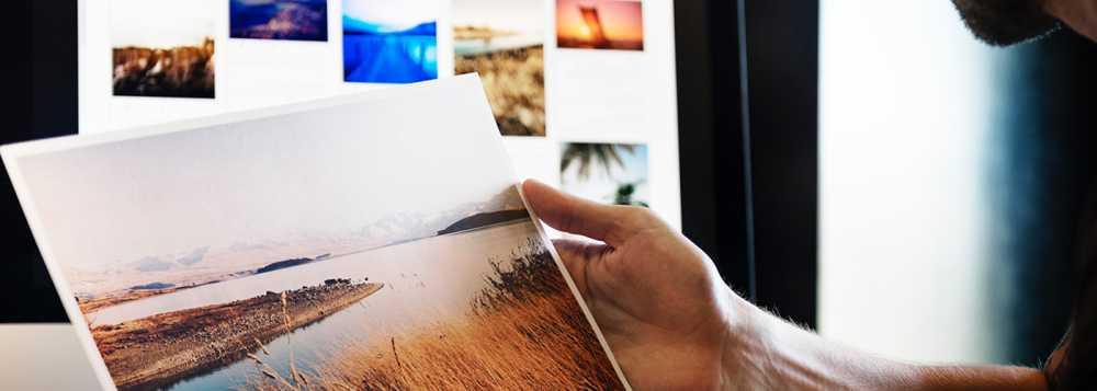 Els formats del futur a les imatges pel web