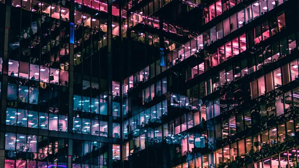 ¿Por qué grandes organizaciones escogen Drupal?