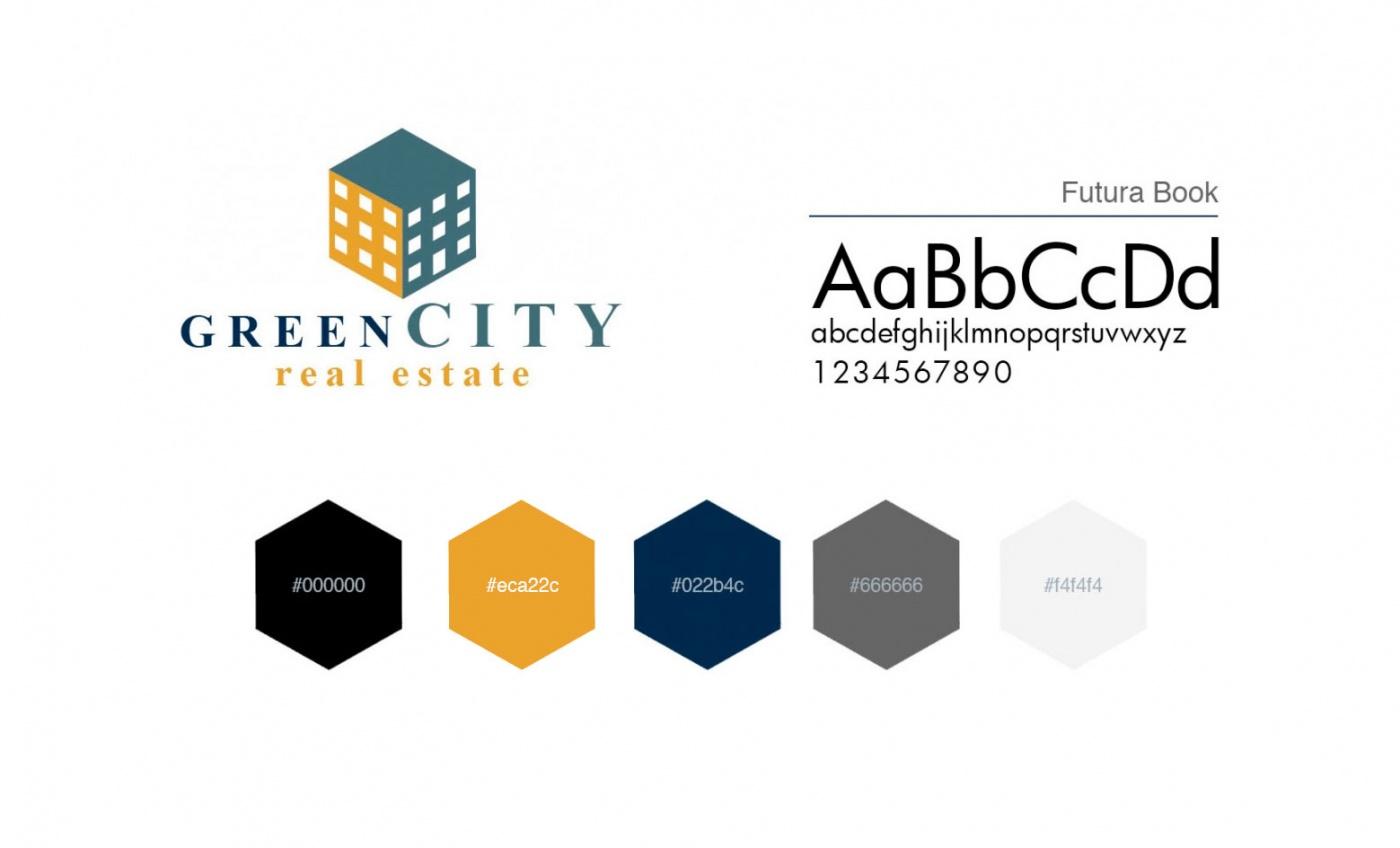 Proyecto web GreenCity